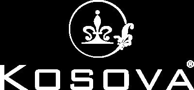 Kosova Züccaciye LTD.